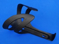 FLX-CG-003(matt)   Brand New High Quality Full Carbon Matt Matte Mtb Road bike TT Track Cyclocross Water Bottle Cage