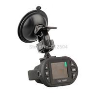 1.5' LCD screen HD 1920*1080P 12 IR LED Car Vehicle CAM Video Dash Camera C600 Recorder 140 degree wide angle Russian Car DVR