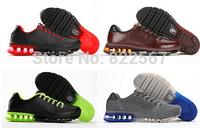 2014 max motion shoes men 2014 max shoes genuine leather authentic max motion shoes size euro 36-47