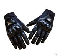 Best selling gloves motorcycle guantes moto bicycle luvas para moto  luva motocross guantes invierno guantes motocicleta M L XL