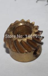 Doméstica Máquina de Coser Engranaje genérico parte se ajusta Riccar máquinas Muchos Modelos