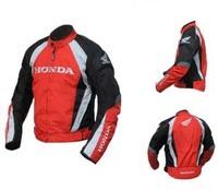High quality motorcycle motocross jacket motocicleta jaqueta moto trajes de motocicletas motorbike gear,  D-089 M L XL XXL XXXL
