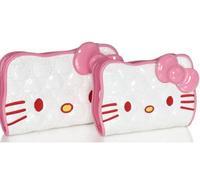 Hotsale Hello Kitty Wallet Hello Kitty Purse Woman's Purse Hot Wallet Free Shipping