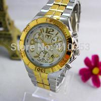 Free Shipping 2015 New Arrival hot sell techno marine Rome Digital models Brand quartz watch,men quartz watches,4 color