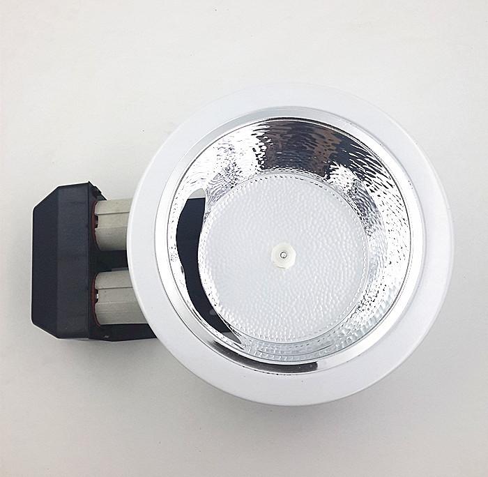Цоколь лампы Sigoled E27 2 , CFL SG-DLB dlb 42