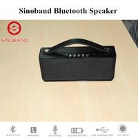 2015 top selling gadgets portable speakers bluetooth subwoofer mini voice amplifiers bluetooth soundbar/voice amplifiers