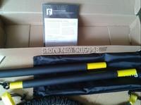 Global DHL rip trainer basic kit 10 packs free shipping