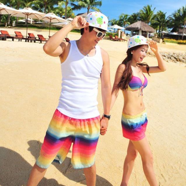 Женские пляжные шорты Other Surf STK054 мужские пляжные шорты adgddf surf 546321