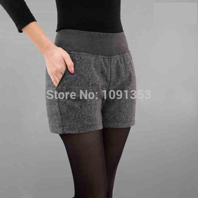 Женские шорты 2015 3234