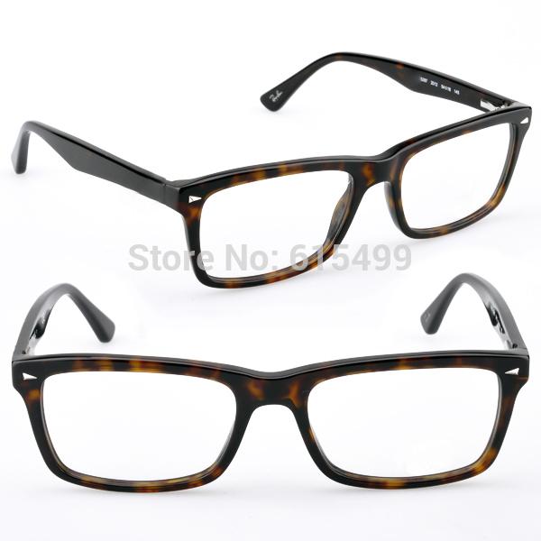 designer reading glasses 2015 s glasses no