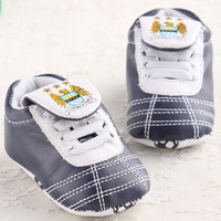 2015 new fashion baby boys soft toddler shoes infant first walkers wholesale free shipping