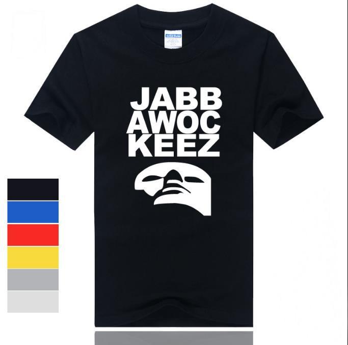 Do America first T-shirt de manga curta de dança máscara jabbawockeez dança hip-hop T-shirt de algodão T-shirt para os homens camisa(China (Mainland))