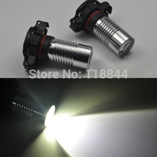 Источник света для авто 2 5202 9009 2504 5201 H16 PSX24W DC12V