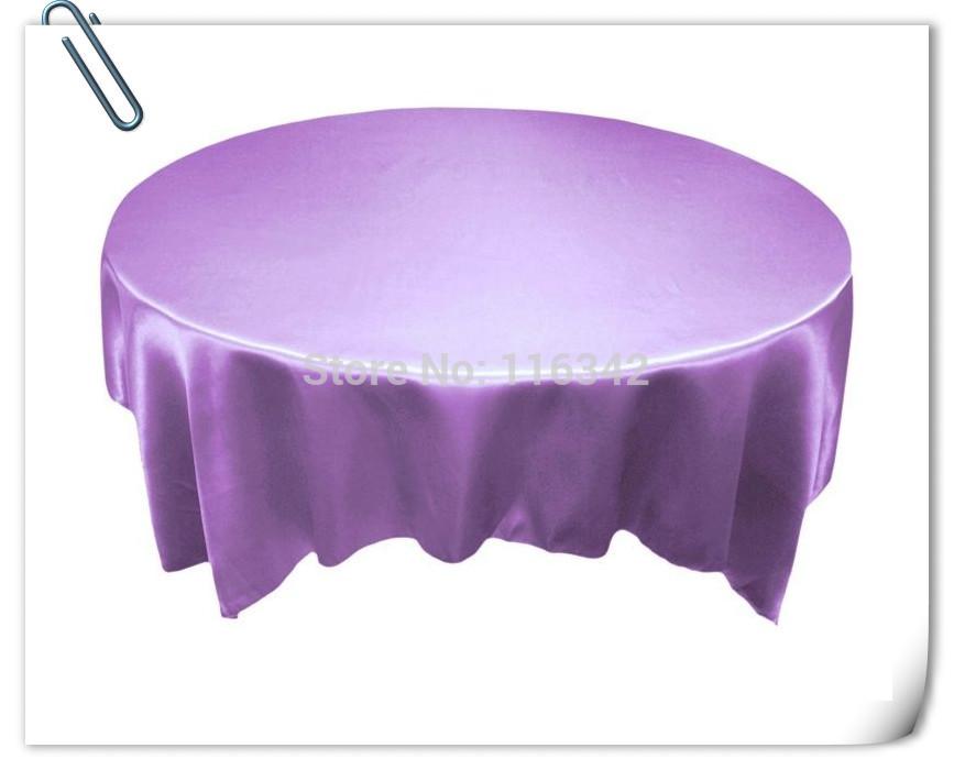 Table ronde 140 cm acheter en ligne table ronde 140 cm for Table ronde 140 cm