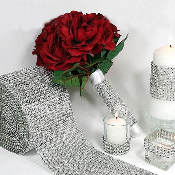 Свадебный букет Vaind 1