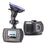 "1.5""LCD Screen vehicle dashcam Car DVR Z1 Novatek Car Video Camera Recorder Dash Cam FHD 1080P G-sensor"