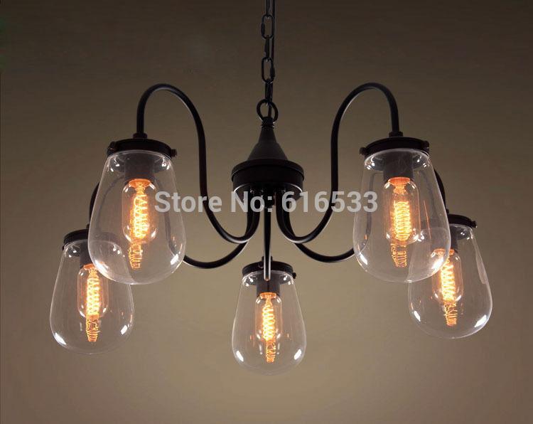 Moderne Keuken Hanglamp : Moderne Hanglamp Keuken : kopen Wholesale landelijke keuken lampen uit