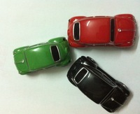 Hot Creative real 2GB 4GB 8GB 16GB 32GB VW Beetle Car USB Flash Thumb Drive Novelty Beetle Car USB Memory Stick