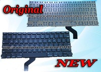 "Keyboard For Apple Macbook Pro A1425 13"" Retina MD212LL/A ME662LL/A Tcelado 2012 Years Keyboard"