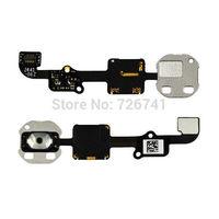 """Genuine Original Home Button Flex Cable Repair for iPhone 6 4.7"""" / Plus 5.5"""""""