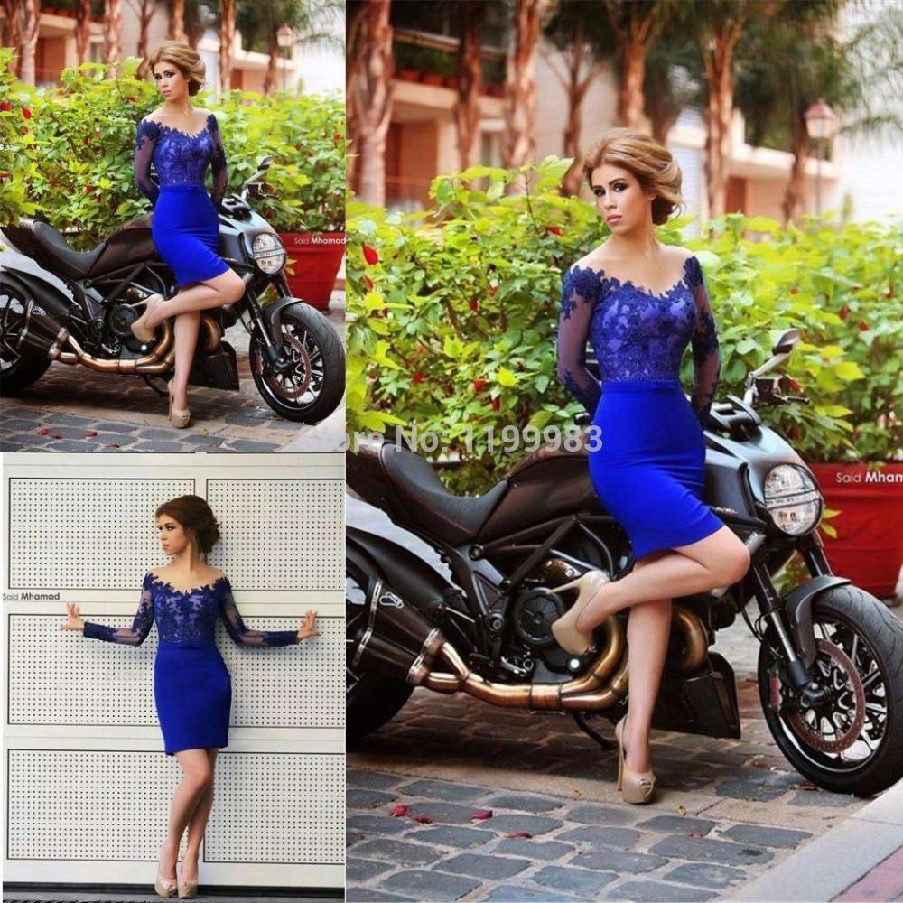 Коктейльное платье No 2015 Vestido 002 коктейльное платье every pretty 2015 ap05241bk he03315rd