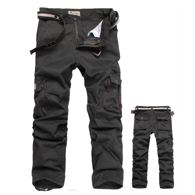 White Camo Cargo Pants Mens Camo Cargo Pants