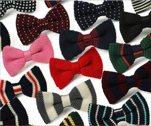 Женские воротнички и галстуки 2015  JJPJ460 галстуки