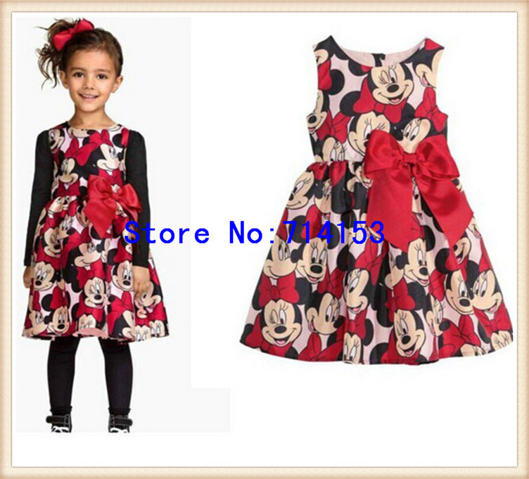 Cute Clothing Websites Kids girls dresses cute