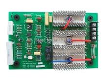 701 генератора переменного тока, 701 бесщеточный генератор AVR