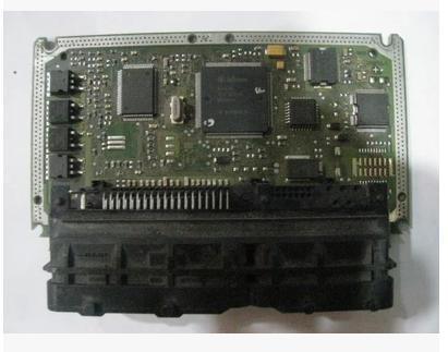 Интегральная микросхема OE 7PCS 30380 B59233 30424 30343 30344 30028 L9935