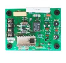 704 генератора переменного тока, 704 бесщеточный генератор AVR