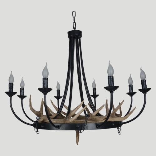 Lustre Bois Ikea : chandeliers ikea Promotion-Achetez des chandeliers ikea Promotionnels