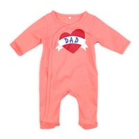 Carters Style Baby Rompers Unisex Clothing Autumn Newborn Long Sleeve Printed Jumpsuits Infant Boy Girl Infantil Clothes B062