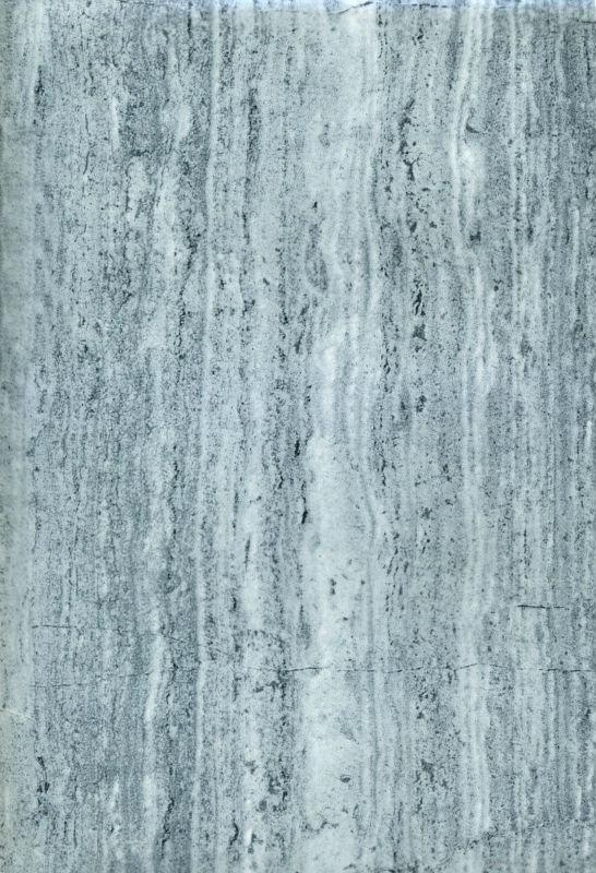 Vase Marble grain Water tranfer Printing FilmMA224-2Width 100cm, Aqua Print, Hydrographic FILM(China (Mainland))