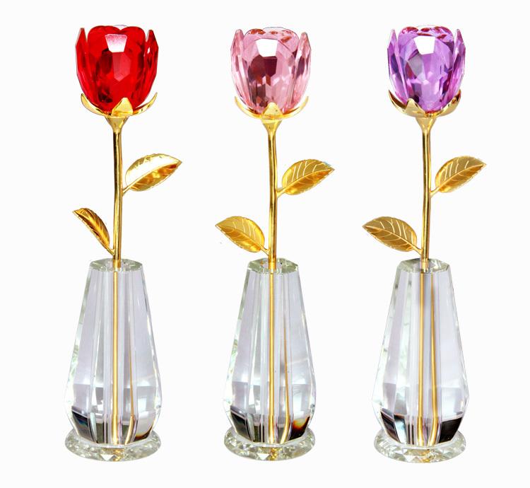 Online Kopen Wholesale Steeg Glazen Vaas Uit China Steeg