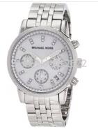 Jewelry - clock -women watches-m5020+good box