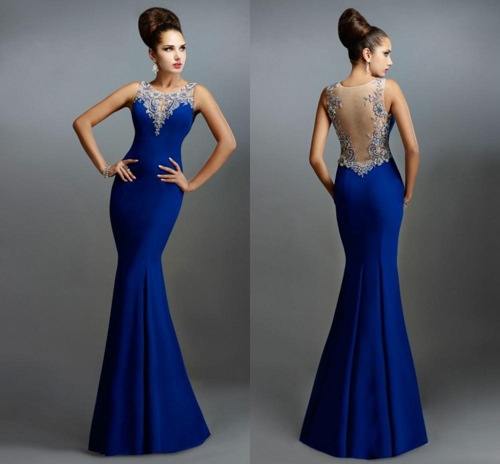 Вечернее платье Moonlight XG040 браслет цепь moonlight vsbc267 925