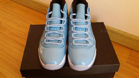 free shipping new Pantone 11 basketball shoes for sale