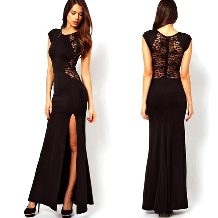 Вечернее платье Dress Bodycon vestido Dress 2015 вечернее платье nieer vestido 2015 gown ss evening dress