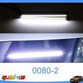 12v 55w AC Slim ballast HID XENON BULBS kit H1 H3 H4-1 H7 H11 H8 H9 H13-1 HB3 HB4 9005 9006 D2S,Xenon 881 55W