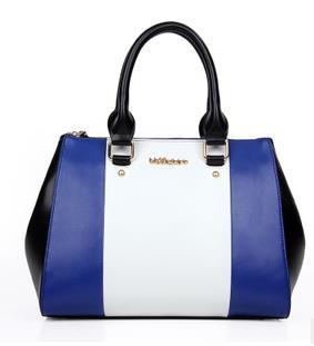 2015 new style trend of the Europe style handbags ladies bag baodan diagonal shoulder bag fashion hand bag(China (Mainland))