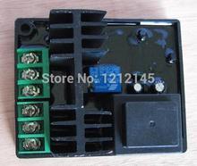 0-5KW генератора переменного тока, 12KW кисть генератор avr, 19KW генератор AVR