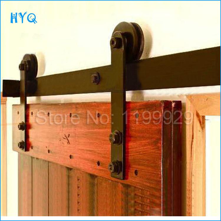 ferrures coulissantes porte de la grange promotion achetez. Black Bedroom Furniture Sets. Home Design Ideas