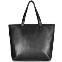 My2014 women's the trend of fashion handbag fashion vintage handbag shoulder bag female solid color one shoulder gentlewomen