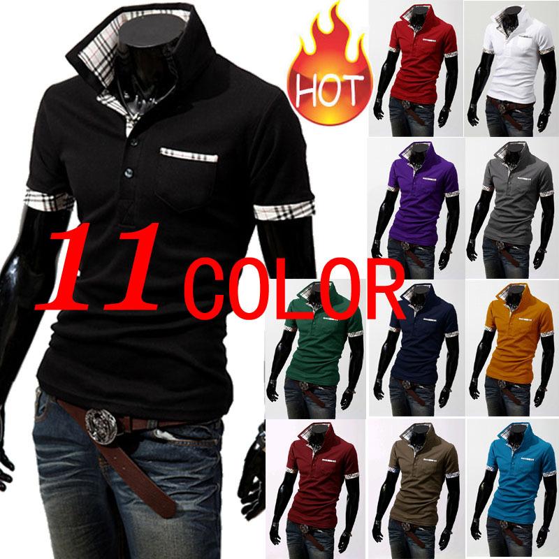 Мужская футболка New T 2015 T MCQ01 мужская футболка bigguy 2xl 5xl 7xl 2015 t ctx 01