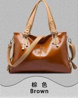 Famous brand Chispaulo genuine leather belt female fashion handbag new tote single shoulder messenger bag high quality European