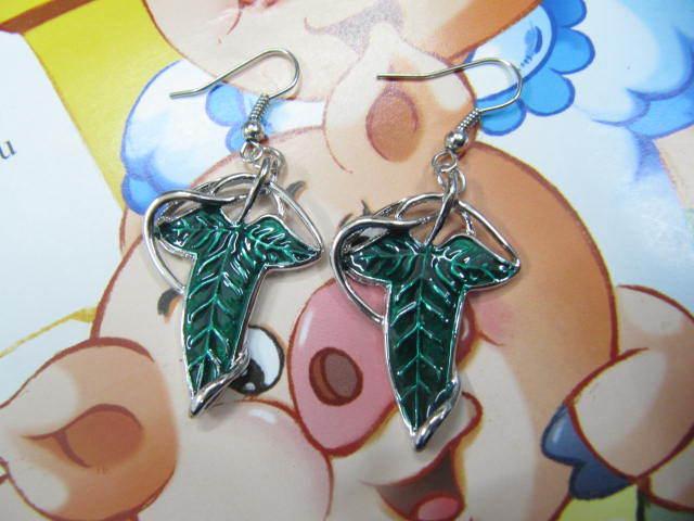 Серьги висячие Vintage style 2 /, Pentacle earrings серьги висячие vintage style pentacle earrings