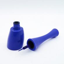 1 Pc Beauty Makeup Eyeliner Liquid Eye Liner Pencil Cosmetics Waterproof M01170