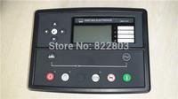deep sea generator ats remote panel 7210 automatic module