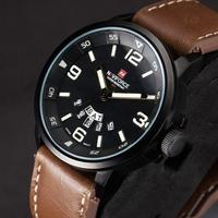 2015 relogio masculino watch quartz brand fashion men dress watches relogio masculino male wristwatch quartz men sport watches